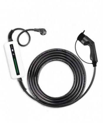 Chargeur pour BMW 740Le
