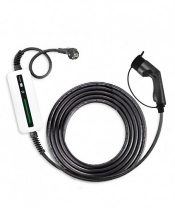 Chargeur pour BMW X1 xDrive25e